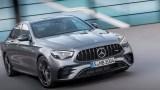 Redizajnirana i dotjerana deseta generacija Mercedesove E-klase