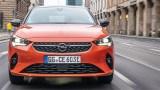 Na berlinskim prometnicama isprobali smo prvu električnu Opel Corsu