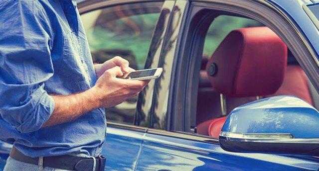 Kako riješiti problem kupovine auto osiguranja u izolaciji?