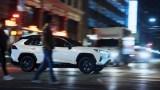 Toyota RAV4 prodana u 10 milijuna primjeraka, ove godine stiže Plug-in Hybrid