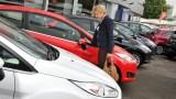 Protekli mjesec bilo je tek 2.173 novoregistriranih vozila što je 23% lanjskog svibnja