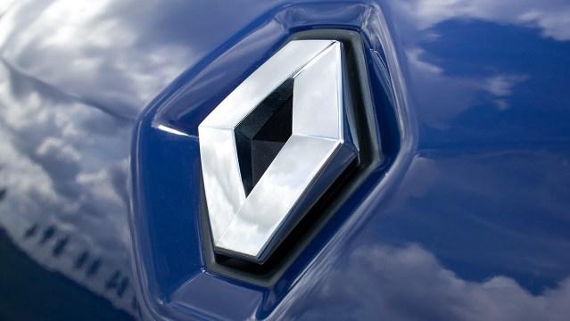 Dugogodišnji glavni dizajneri Peugeota i Seata prelaze u Renault