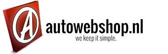 Autowebshop_nl_nl