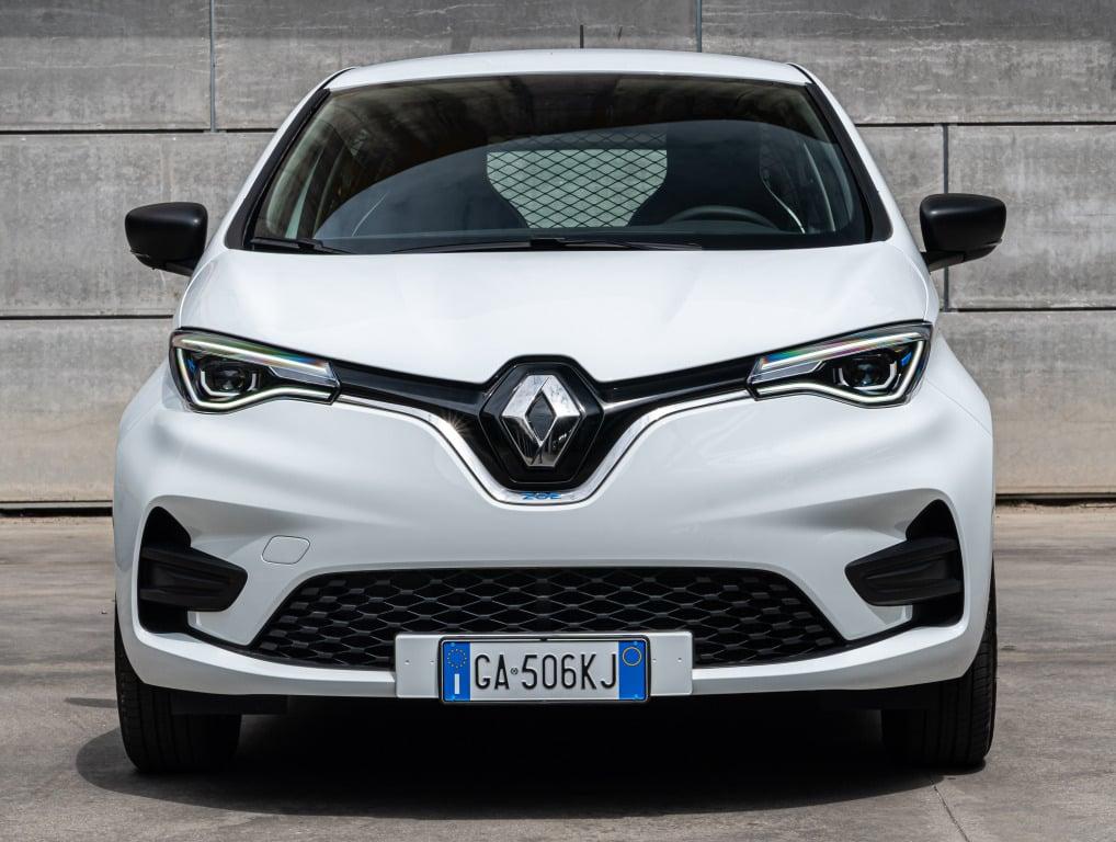 Sales June 2020, Italy: 23.1% drop