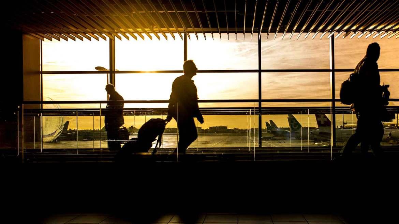 Trasferimenti Aeroporto