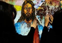 egipt-przesladowania-chrzescijan