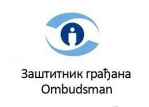 Zastitnik_gradjana
