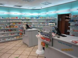 Pharmacy_Prague_Dlouha_st.