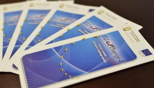 Novi Sad eu program, upravljanje javnom imovinom