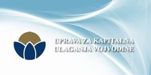 uprava-za-kapitalna-ulaganja-vojvodine-ukv_660x330