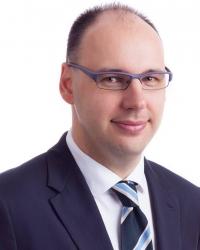 Pavel Surovi2