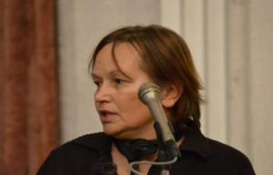 Jovanka Zlatkovic