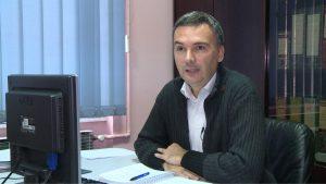 Sasa-Djogovic