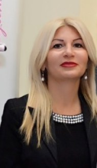 Stankovic Baricak
