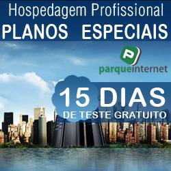parque.net.br
