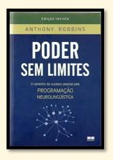 mentalidade-empreendedora-poder-sem-limites