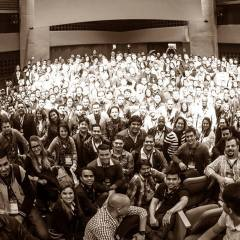 Afiliados Brasil 2014 – Emoções À Flor Da Pele!