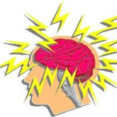 Como Desenvolver Uma Ideia Para Grande Riqueza Usando Tempestade Mental