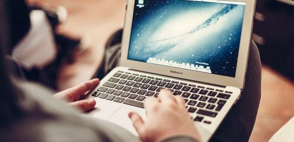 10 eBooks Sensacionais Sobre Negócios Online (O #9 é Meu Favorito)