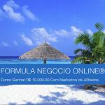 Formula-Negocio_Online