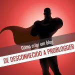 Negócios Online-como criar um blog
