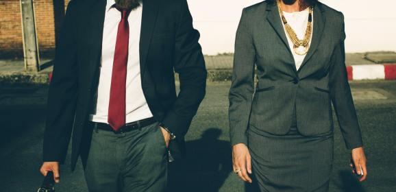 Como Começar Negócio Parte 2 Negócios
