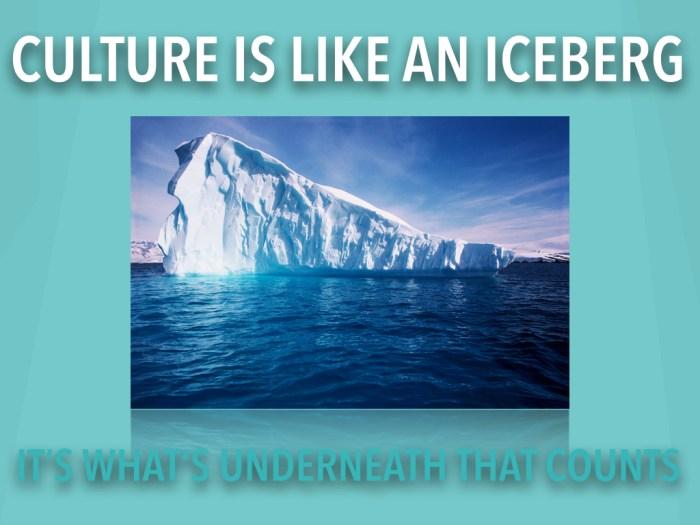 Iceberg TLA.001