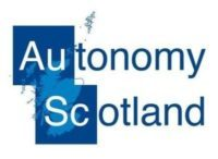 Autonomy Scotland