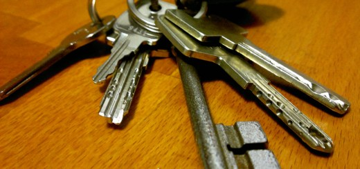 private landlord