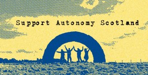 https://www.autonomyscotland.org/support-us/