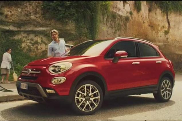 Fiat-500X-spot-TV