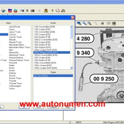 Automotive Wiring Diagrams Manual Starter Motor Diagram Motorcycle The Best Auto Repair Software Alldata 10.53 + 2015 Mitchell Ondemand5 | Blog Of Www ...