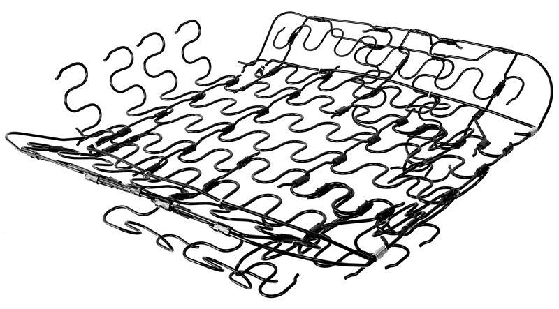 66 Mopar Wiper Wiring Diagram