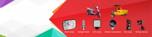 small resolution of wiring harnes manufacturer delhi