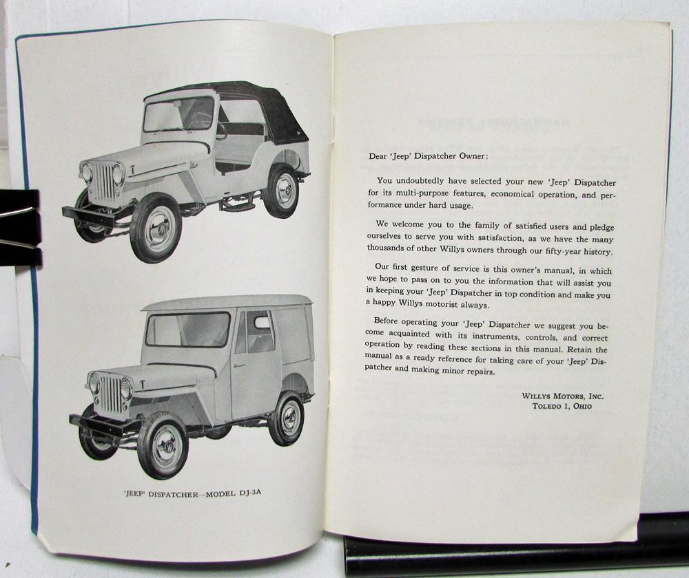 hight resolution of 1956 dj 3a willys wiring diagram