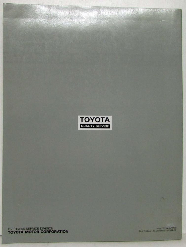 1996 toyota land cruiser electrical wiring diagram ewd pump control panel schematic 1999 manual for usa