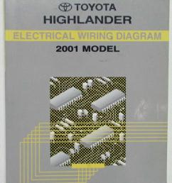 2001 toyota highlander electrical wiring diagram manual saturn aura wiring diagram wiring diagram for 2001 toyota highlander [ 787 x 1000 Pixel ]