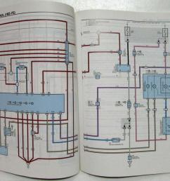 toyotum solara wiring diagram [ 1000 x 843 Pixel ]