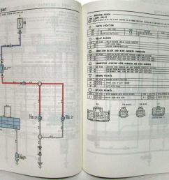 wiring diagram for 1997 toyotum celica [ 1000 x 799 Pixel ]