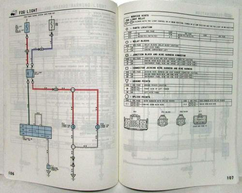 small resolution of wiring diagram for 1997 toyotum celica