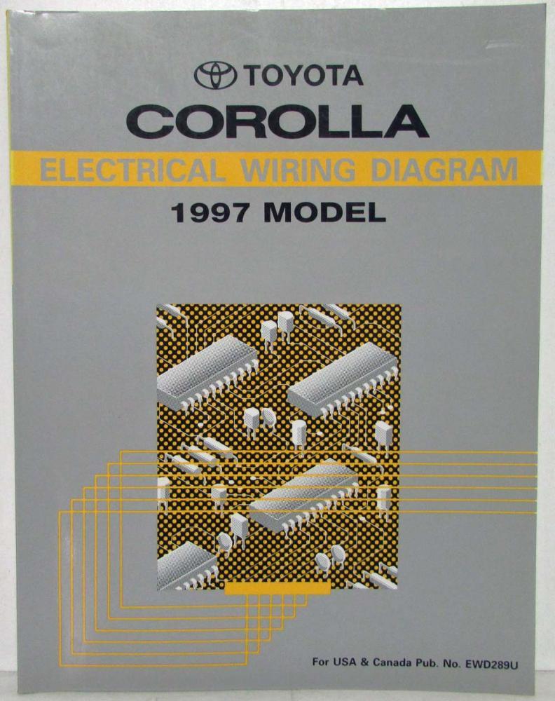medium resolution of power window wiring diagram toyotum corolla