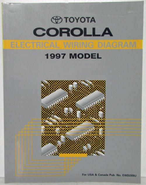 small resolution of power window wiring diagram toyotum corolla