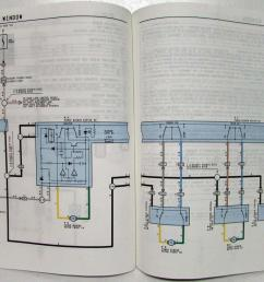 97 toyota wiring diagram schematic home wiring diagram 1997 toyota tercel wiring diagram 97 toyota wiring diagram [ 1000 x 789 Pixel ]