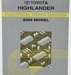 toyotum highlander seat wiring diagram [ 787 x 1000 Pixel ]