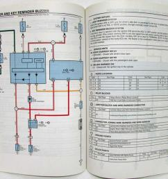caldina wiring diagram wiring diagram for youtoyota caldina wiring diagram schematic diagram database 2005 toyota caldina [ 1000 x 789 Pixel ]