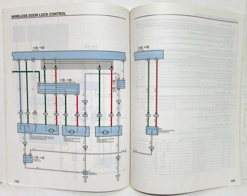 hight resolution of 2006 toyotum priu electrical wiring diagram
