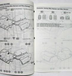 1994 toyota tercel electrical wiring diagram manual [ 1000 x 802 Pixel ]