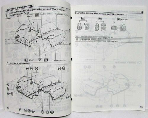small resolution of 1994 toyota tercel electrical wiring diagram manual