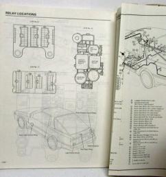 1987 toyotum supra vacuum diagram wiring schematic [ 986 x 1000 Pixel ]