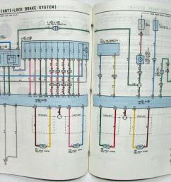 1993 toyota paseo electrical wiring diagram manual us canada 1992 toyota paseo wiring diagram [ 1000 x 795 Pixel ]